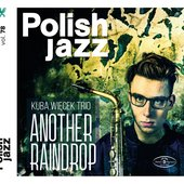 Another Raindrop (Polish Jazz)