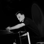 Mark Nelson