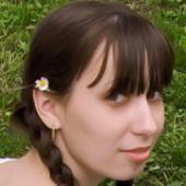 Аватар для VaiNary