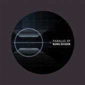 Parallel (Remixes)