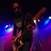 ALIX  > Pippo (Guitars)