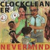 Nevermind [Explicit]