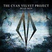 Dead Skin
