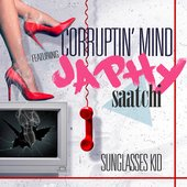 Corruptin' Mind