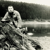 Black Forest, 1977