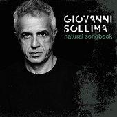Sollima: Natural Songbook