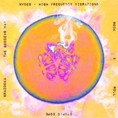 High Frequency Vibrations