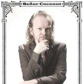 Señor Coconut