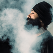 SetWidth940-l-fresh-the-lion-sukhdeep-singh-become-interview-pilerats.png