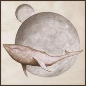 Аватар для TearsOfADragon