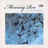Hello Blackbird (A Soundtrack By Mercury Rev)