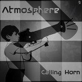 Calling Horn - Single