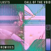 call of the void (Remixes)