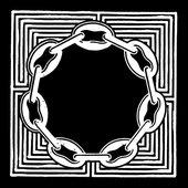 Puzzle Oblivion