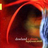 Dowland: A dream