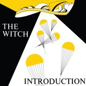 Introduction (Private Press Version)
