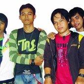 foto-wali-band.jpg