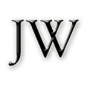 Avatar for JustonWestern