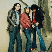 Bell-Era '72.jpg
