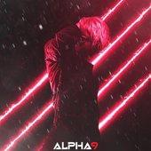 alpha-9.jpg