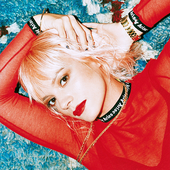 LILY ALLEN.png
