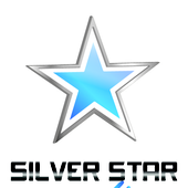 Avatar for SilverStarMedia