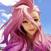 seraphine 5.png