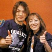 Noriko+Matsueda+&+Takahito+Eguchi.jpg