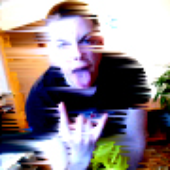 Аватар для Zebraman20