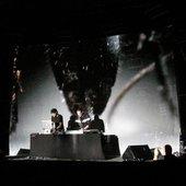 empath_live_Maschinenfest 2011_8