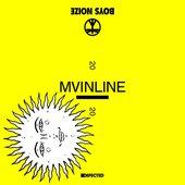 Mvinline - Single