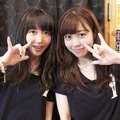 1_20150715J5SVo4IV.jpg