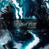 The Great Divide (Deluxe Edition)