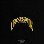 Crooswijk Freestyle (feat. Murda)