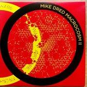 MACROCOSM II EP