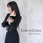 Link or Chains - Single