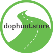 Avatar for dophuotstore