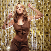 Oops!...I Did It Again 20th anniversary