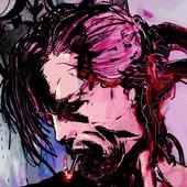 DeadLife.jpg
