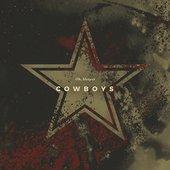 COWBOYS - Single