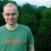 Avatar for GrunnenRocks