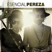 Esencial Pereza