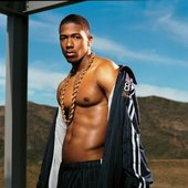 Nick Cannon Music Videos Stats And Photos Last Fm