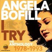 I Try (The Anthology 1978-1993)