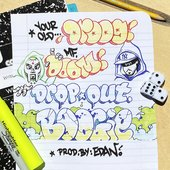 Dropout Boogie - Single