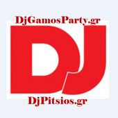 Avatar for djpitsios