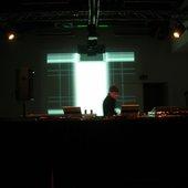 BYETONE Live@BEMF Brussels 22/03/2009
