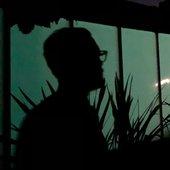 avatars-evLaVoVWLNJ3wyaU-9Wr1zg-t500x500.jpg