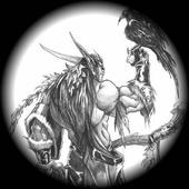 Avatar for Malfarion