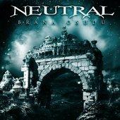Neutral - Brána osudů